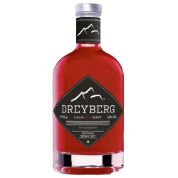 d-dreyberg_red