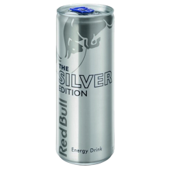 d-red_bull_silver