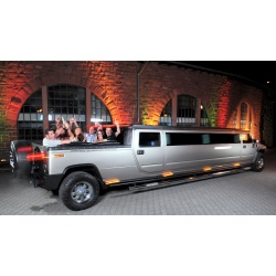 hummer__seite_party